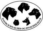 Dansk Schnauzer og Pinscher Klub