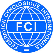 Nyt fra FCI